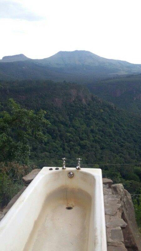 Hogsback Eastern Cape SA.