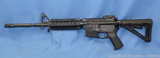 guns for sale - #guns #gunbroker #gun #newguns #pistol #glock  http://gunsforsalegun.com/colt-le6920mp-r-6920-magpul-rail-5-56-556-le6920/