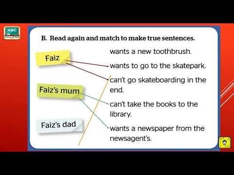 4c Unit4 Full Blast 1 شرح الدرس وحل الواجب How To Plan Lesson Sentences