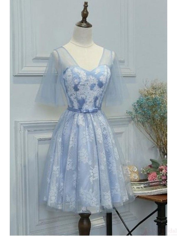 homecoming dresses 2017,   homecoming dresses short cheap,  homecoming dresses short for juniors,  homecoming dresses short  for teens,  homecoming dresses short  freshman,  homecoming dresses short  beautiful,  homecoming dresses v-neck short ,  homecoming dresses short with lace  homecoming dresses short  with sleeves,homecoming dresses short  for plus size ,  homecoming dresses short formal,  #SIMIBridal #homecomingdresses #promdresses