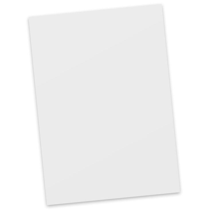 Postkarte Fisch aus Karton 300 Gramm  weiß - Das Original von Mr. & Mrs. Panda.  Diese wunderschöne Postkarte aus edlem und hochwertigem 300 Gramm Papier wurde matt glänzend bedruckt und wirkt dadurch sehr edel. Natürlich ist sie auch als Geschenkkarte oder Einladungskarte problemlos zu verwenden. Jede unserer Postkarten wird von uns per hand entworfen, gefertigt, verpackt und verschickt.    Über unser Motiv Fisch  Da die Welt zu 70 % aus Wasser. Für Meerestiere und Fische der perfekte Ort…
