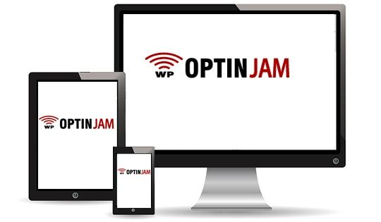 WP OptinJam 2.0 is a new wordpress plugin designed to integrate WEBINARJAM and EVERWEBINAR with WordPress. WebinarJam/Everwebinar users can embed registration forms directly into pages or sidebars. Registration forms can either be a one step or two step process.