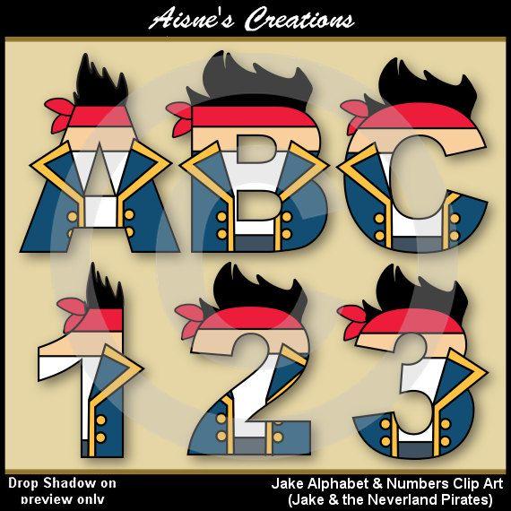 82 mejores im genes de aisne 39 s creations etsy alphabet - Lettres alphabet originales ...