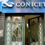 El Conicet, entre las 80 instituciones más importantes del mundo en producción científica