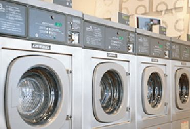 Wash and fold laundry service Hiroshima.  Will deliver to your hotel.