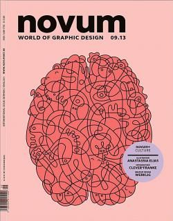 Novum (Germany)
