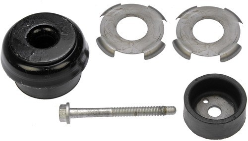 Auto Parts Canada Online Experts in the Auto Parts Industry. - Dorman Body Mount Kits For GM Trucks, $62.02 (http://www.autopartscanadaonline.ca/dorman-body-mount-kits-for-gm-trucks/)