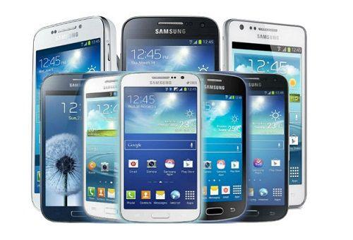 Daftar Harga HP Samsung Terbaru Update 2016