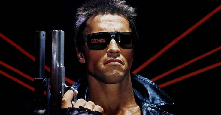 When it comes to film franchises, Terminator is one of the best. From the original, all the way through to Terminator Genysis, action film fans can't get enough of the Schwarzenegger series. But how much do you really know about the Terminator movies? Sit back and get ready for learning, becau...