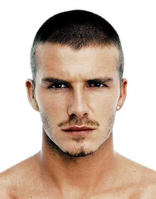 David-Beckham-Short-Hair.jpg (500×636)