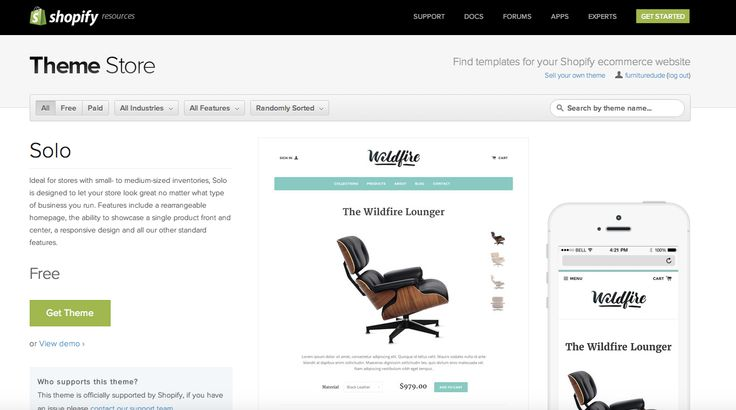 Solo_Ecommerce_Website_Template_-_Solo_Online_Store_Theme