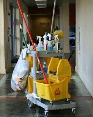 We customize janitorial services to meet the needs of property management firms, facility managers, and commercial, institutional, and industrial building owners. Contact us at (770)742-9491 or (347)762-8243  Visit www.canddprofessionalcleaningservices.com to Learn More! #Atlantaga #mcdonoughga #Atlanta #brooklynny #locustgrovega #alpharettaga #nyc #cleaningserviceny #cleaningservicenyc #cleaningserviceatlanta #henrycountyga #fultoncountyga #cobbcountyga #claytoncountyga #queensny #bronxny