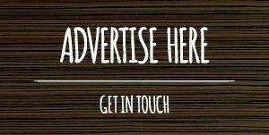advertise on ukulele go