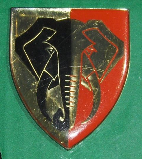 701 Battalion 33/701 Battalion (701 BN) was formed in 1977 as 33 Battalion (33 BN) and renamed to 701 Battalion as part of the SWATF in 1980. It was based in Mpacha, Caprivi, in Sector 70. It took part in operations into Zambia and from 1978 deployed companies into Kavango, Kaokoland and Owambo. From 1983 a company of Marines were attached. It had an attached SWATF armoured car squadron and artillery battery.