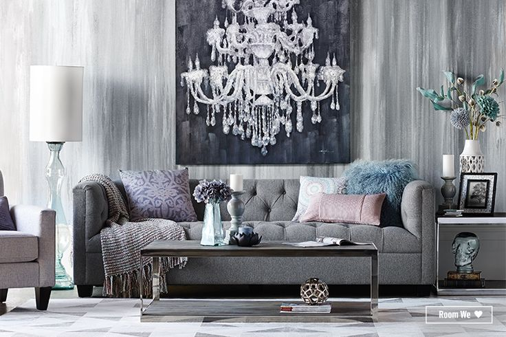 135 Best Images About Urban Barn Decor On Pinterest
