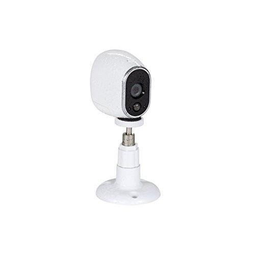 Cam Smart Security Wall Mount Indoor Outdoor Adjustable Dropcesories Suction Cup