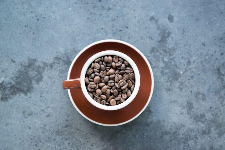 #TribeCoffee #Roasting #Coffee #CapeTown