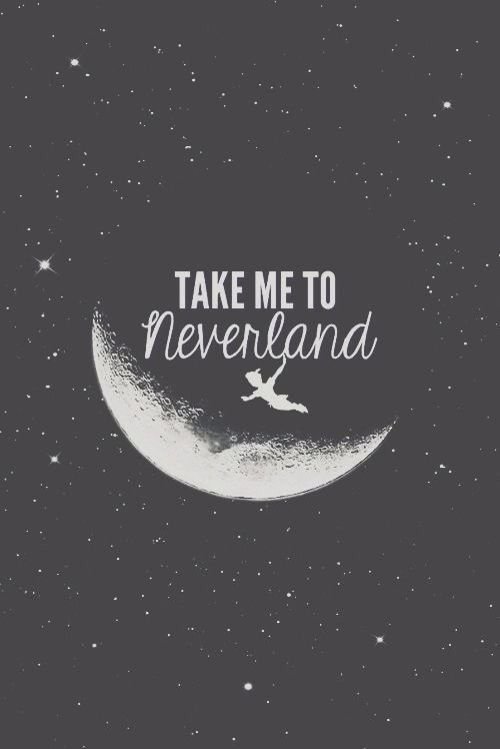 Take me please