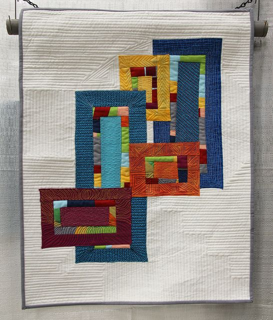 IMG_3364 by Undercover Crafter, via Flickr