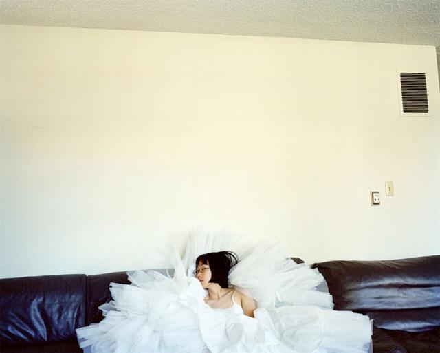 Ye Rin Mok Photography: Swallows, Art Photography, Female Photographers, Photography Capture, Rin Mok, Portraits, The Dresses, Photography Inspiration, Mug Photography
