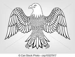 20 Best Eagles Images On Pinterest