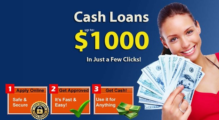 FORM Fill for FAST MONEY in America..! http://www.fastpaydayloanonline.net/payday-loans