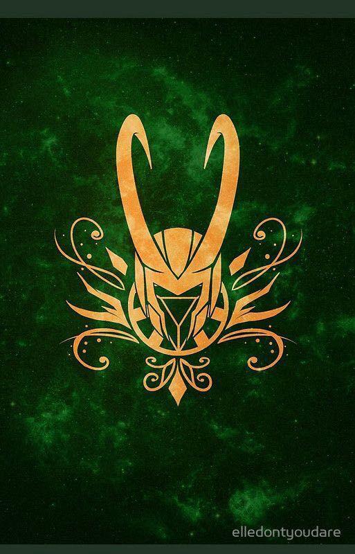 Die fantastischen Bilder von Loki ❤️ (auf Wattpad)…