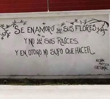 #rima #poesia