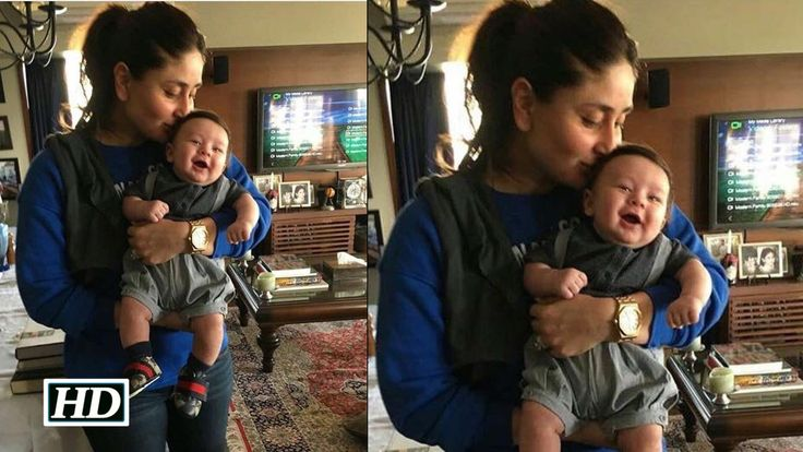 Kareena's new pic with baby Taimur cannot be missed , http://bostondesiconnection.com/video/kareenas_new_pic_with_baby_taimur_cannot_be_missed/,  #AamirKhan #KareenaKapoorKhan #kareenaonson'sname #KareenareactsonLittleJohn #kareena'stributetoallthekhans #khansoftheindustry #nepotism #SaifAliKhan #saifkareena #SalmanKhan #ShahRukhKhan #SonamKapoor #SwaraBhaskar #TaimurAliKhan #taimuralikhanpics #VeereDiWedding