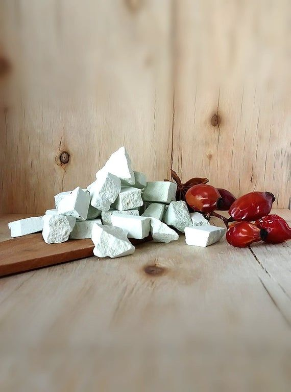 Raw Zeolite For Water Activation, Clinoptilolite Stones ...