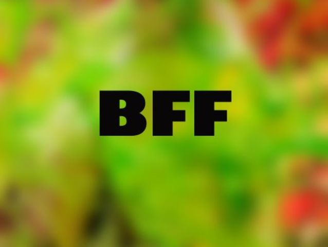 BFF, TBT, FYI, LOL: ¿Conoces el significado de todas estas siglas en inglés?