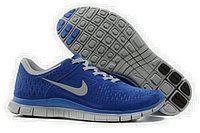 Skor Nike Free 4.0 V2 Herr ID 0019 [Skor Modell M00111] - 60SEK : , billig nike sko nettbutikk.