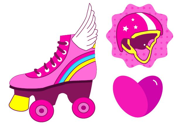 Soy Luna se ha convertido en la serie favorita de niñas y adolescentes. Es por eso que en Linuras hemos tenemos los diseños para organizar un cumpleaños lleno de música, roller y canciones. Desde i…