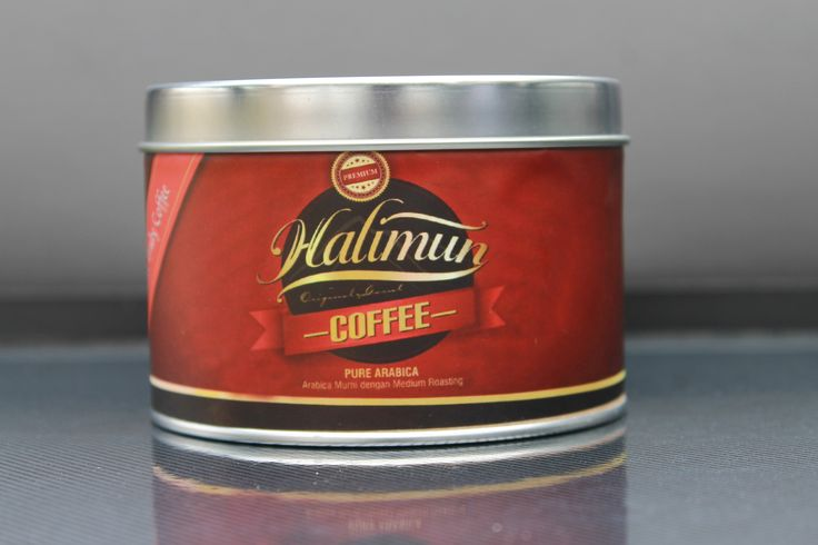 Coffee Packaging composit #packaging #design #graphic #visual #label