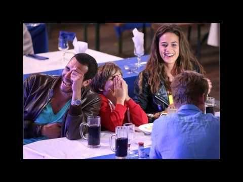 ~VOIR~ Regarder ou Télécharger Babysitting Streaming Film Complet en Français Gratuit