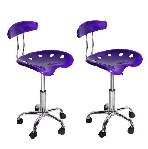 Cheap [CH0020-2] Purple Hydraulic Lift Adjustable Barstool Chairs (Set of 2) Chrome Finish Home Decor https://kitchenbarstools.life/cheap-ch0020-2-purple-hydraulic-lift-adjustable-barstool-chairs-set-of-2-chrome-finish-home-decor/