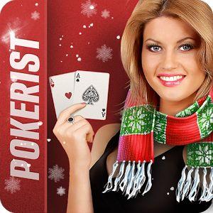 Texas Holdem & Omaha Poker: Pokerist free gems hacks generator wie man Cheat 2018