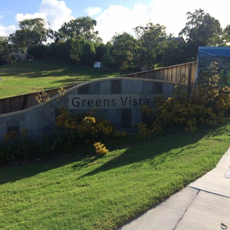 Greens Vista  (6)