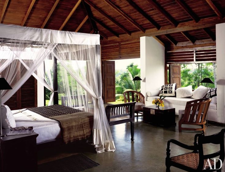 Exotic Bedroom Designs Delectable Inspiration