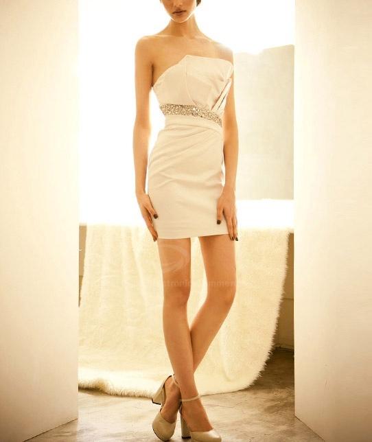 evening dress: Evening Dresses, Dress Prom, Dress Repin By Pinterest, Cute Dresses, Bridesmaid Dresses, Cute Party Dresses, Evening Dress Repin, Prom Dresses