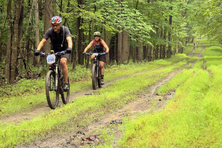 Confessions of a Newbie Mountain Bike Racer https://www.singletracks.com/blog/mtb-events/confessions-of-a-newbie-mountain-bike-racer/