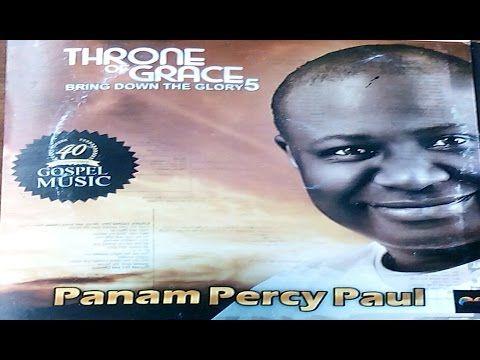 DubuDubu - Panam Percy Paul (Instructional Video) Bring Down The Glory 5 - YouTube