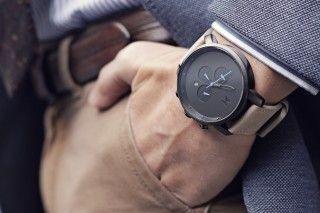 MVMT Timepieces | Highsnobiety