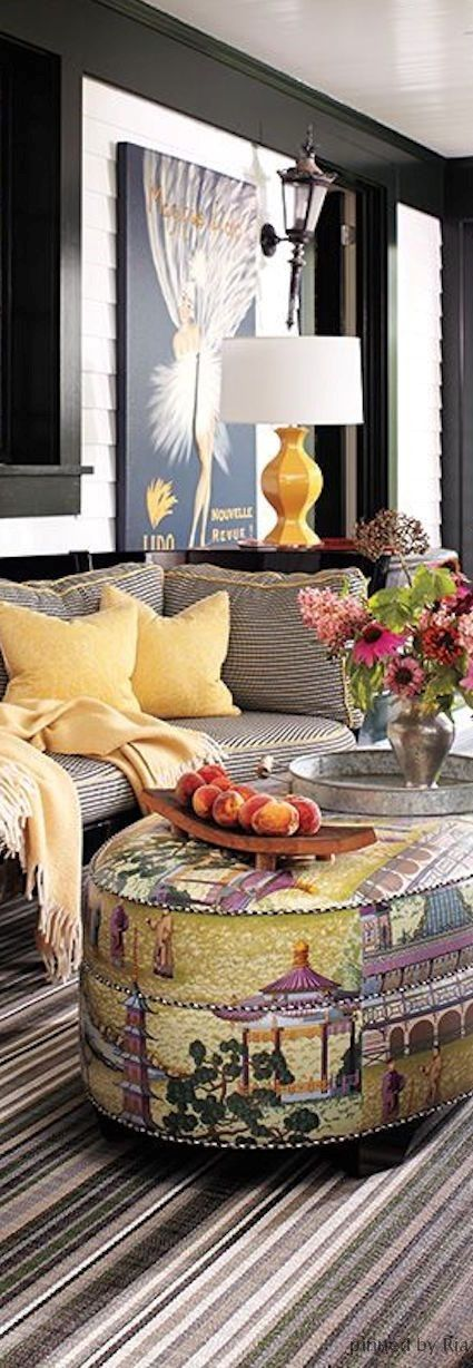 91 best Grey and Mustard Yellow Home Decor images on ... Living room decor colors living room color schemes interior design living room living room designs living room seating living room sofa home living room french living living room pop of.