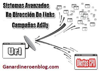 Tutorial Rotación De Links Para Tus Campañas Con Adfly http://www.ganardineroenblog.com/tutorial-rotacion-de-links-para-tus-campanas-con-adfly/