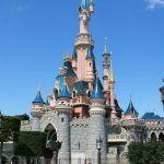 Disneyland París un parque de atracciones único