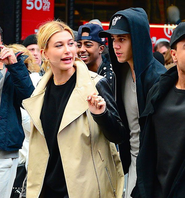 http://latest.thechromenews.com/2016/01/17/hailey-baldwin-and-justin-bieber-are-just-friends/hailey-baldwin-and-justin-bieber/