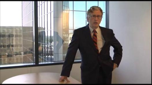 ▶ Entertainment Attorney in San Fernando - Video Dailymotion