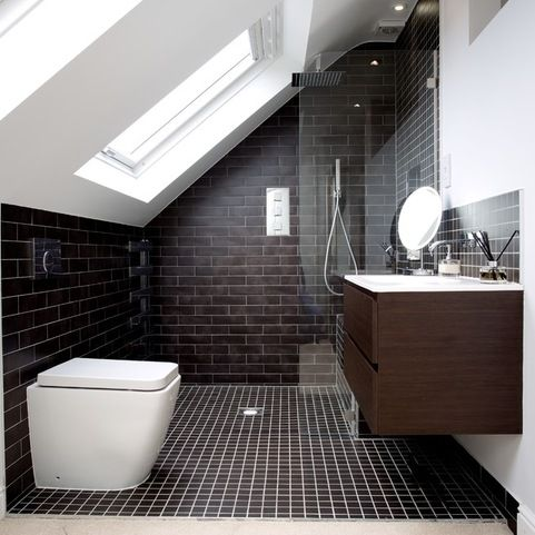Need a different colour !  Loft Conversions Home Design Ideas, Renovations & Photos
