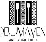 Restaurante Peumayen - Ancestral Food